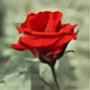 candyfloss112's avatar