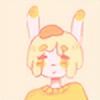 CandyFloss2142's avatar