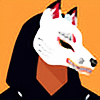 candyfoxdraws's avatar