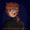 CandyFoxyWolf's avatar