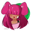 CandyGirl105's avatar
