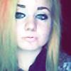 Candygirl189's avatar