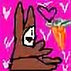 CandyGirl222's avatar