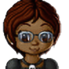 CandyGoodieChick's avatar