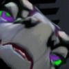 CandyGuts's avatar