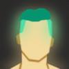 CandyguyZero's avatar