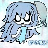 CandyHeart567's avatar