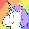 CandyHeartUltraStar's avatar