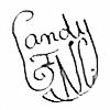 CandyInc's avatar