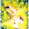 candyjoe's avatar