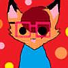 candykailindraws's avatar