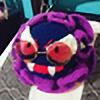 Candyknitting's avatar