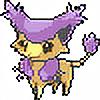 candylabrum's avatar