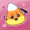 CandyLadyArt's avatar