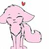candyland21's avatar