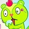 candylipstick's avatar