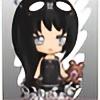 Candylover12360's avatar