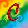 Candylover20's avatar
