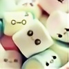 Candylover221's avatar