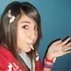 CandyLovesYoux3's avatar
