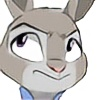 Candylux's avatar