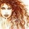 Candylyn1975's avatar