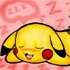 candylynn22's avatar