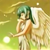 candymm's avatar