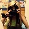 CandyMonster17's avatar