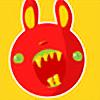 CandyMountainClimber's avatar