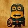 CandyNapkin's avatar
