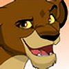 CandyNtheSweetettez's avatar