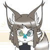 CandyOcean's avatar