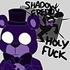 candypanda12's avatar