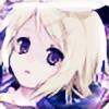 CandyPandie's avatar