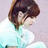 CandyPark59's avatar