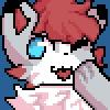 Candypaws27's avatar