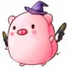 candypiggyhime's avatar