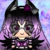 CandyPinkOFC's avatar
