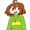 candypolarbear's avatar