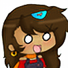 CandyPopLuv's avatar