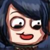 CandyPout's avatar
