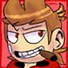 CandyPuff3's avatar