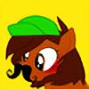 CandyPuffSaga's avatar