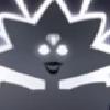 CandyPurpleCat's avatar