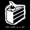 CandyRainbowcorn's avatar