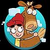 CandyRandy7D's avatar