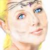 Candyrelle's avatar
