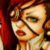 CandyRobot's avatar
