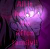CandyRushSweetest's avatar